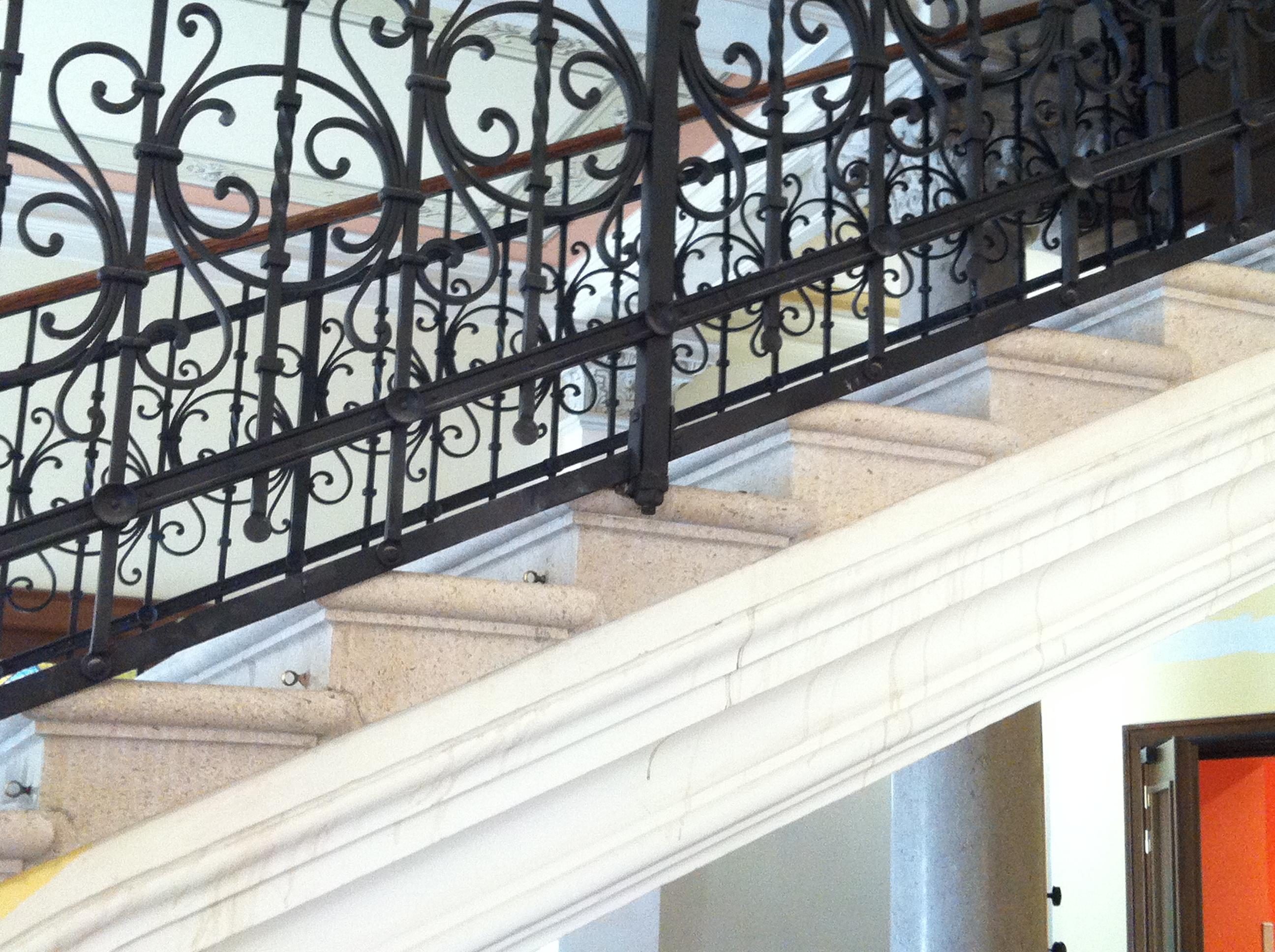 Cheap dopo with pulizia marmo - Pulizia casa dopo lavori ...